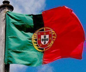 Prov�rbio Portugu�s: Come e folga, ter�s boa vida.