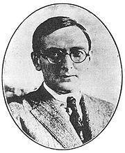 Renato Kehl