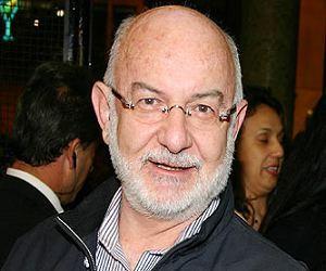 Silvio de Abreu
