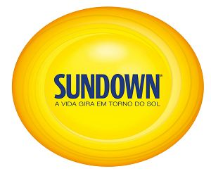 Slogan Sundown