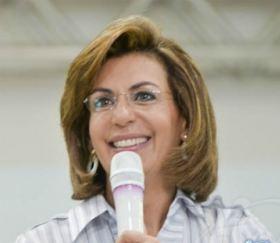 Sonia Hernandes